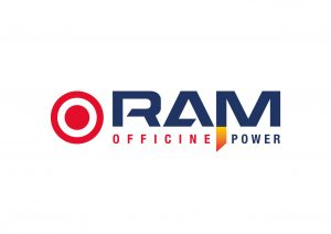 logo RAM OFFICINE POWER_5